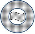 адик - производство фильтров и сеток